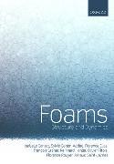 Foams
