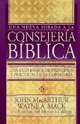 Nueva Mirada a la Consejeria Biblica / Introduction to Biblical Counselling