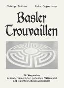 Basler Trouvaillen