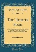 The Tribute Book
