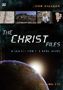 The Christ Files Video Study