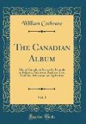 The Canadian Album, Vol. 1