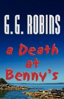 A Death at Benny's