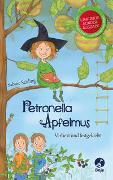 Petronella Apfelmus (Sonderausgabe)