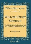 William Digby Seymour