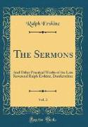 The Sermons, Vol. 3