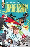 Superflashboy