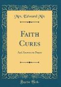 Faith Cures
