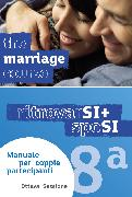 Marriage Course Guest Manual, Italian Edition Extra Session