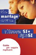 Marriage Course Leader's Guide, Italian Edition