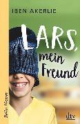 Lars, mein Freund