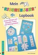 Mein Kirchenjahr-Lapbook
