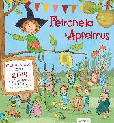 Petronella Apfelmus 2019