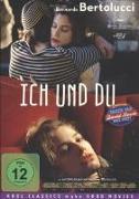 DVD Ich und du - Io e te