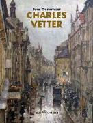 Charles Vetter