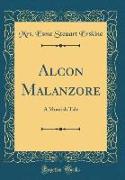 Alcon Malanzore