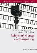 Reform mit Grenzen