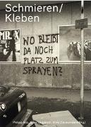 Schmieren / Kleben