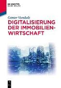 Digitale Transformation der Immobilienwirtschaft