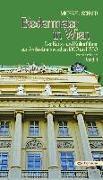 Biedermeier in Wien 2