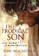 The Prodigal Son Video Study