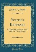 Youth's Keepsake