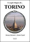 I luoghi magici di Torino