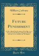 Future Punishment