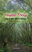 Master-Tools, Anwendungsbuch