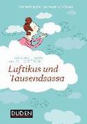 Luftikus & Tausendsassa