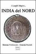 I luoghi magici dell'India del Nord