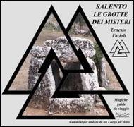 Salento. Grotte e altri misteri
