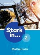 Stark in Mathematik 2. Ausgabe 2016. Lernstufe 7/8. Schülerband