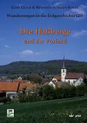 Die Hassberge und ihr Vorland
