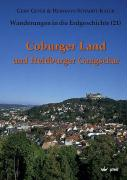 Coburger Land und Heldburger Gangschar