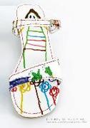 Ilustrando identidades : arte, ilustración y cultura visual en educación infantil y primaria