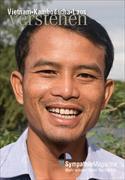 Vietnam-Kambodscha-Laos verstehen