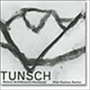 Tunsch