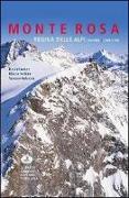 Monte Rosa regina della alpi