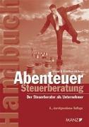 Hübner, K: Abenteuer Steuerberatung