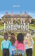 Longwold