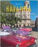 Havanna - Mit Varadero, Viñales und Trinidad