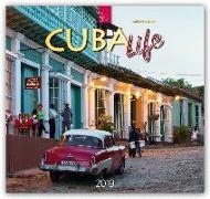 Cuba Life 2019