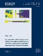 Gaskavitation in kohlenwasserstoffhaltigen Flüssigkeiten: Einfluss von ruhendem, strömendem und hydrodynamisch kavitierendem Zustand