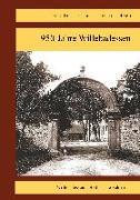 950 Jahre Willebadessen