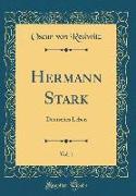 Hermann Stark, Vol. 1