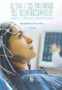 El TDAH y los trastornos del neurodesarrollo