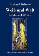 Weib und Welt