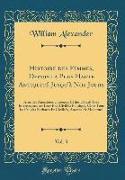 Histoire des Femmes, Depuis la Plus Haute Antiquité Jusqu'à Nos Jours, Vol. 3