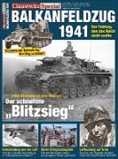 Clausewitz Spezial 21
